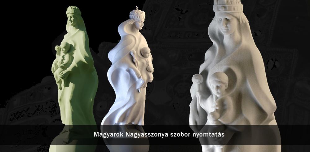 magyaroknagyasszonya2