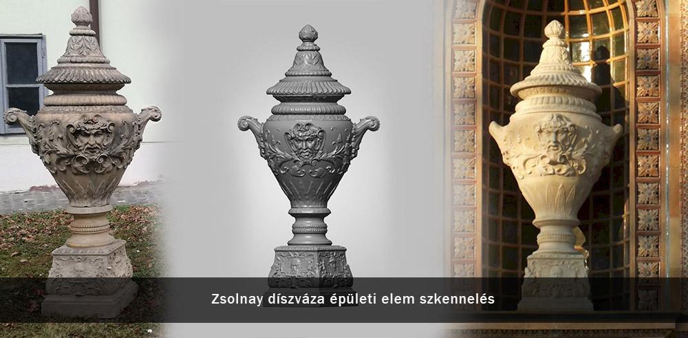 zsolnay2
