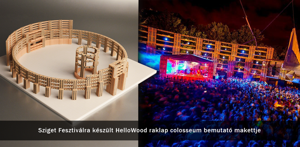 epiteszet_hellowood colosseum