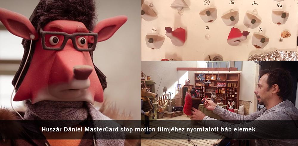 film_mastercard