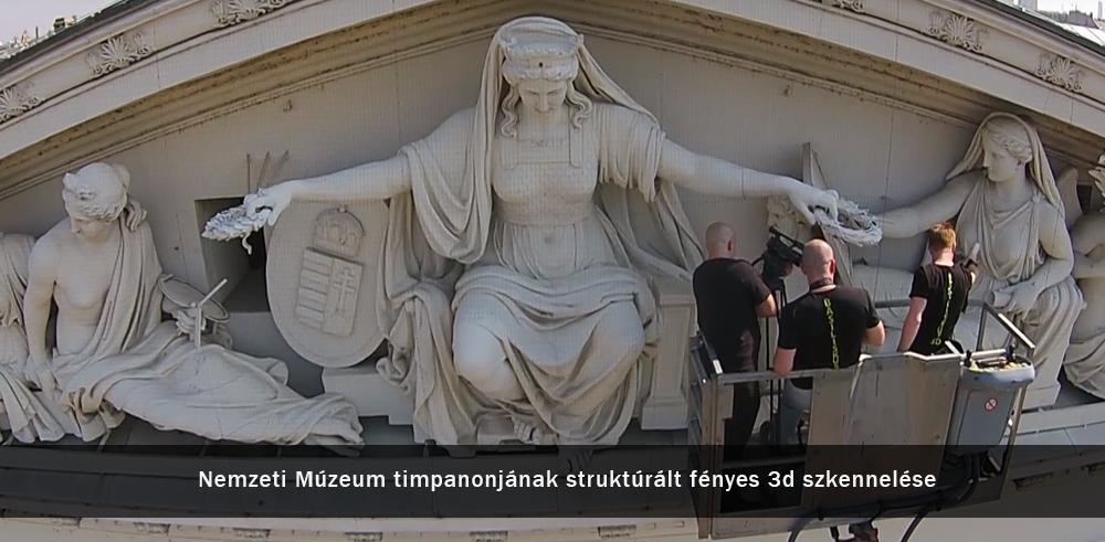 muzeum_nemzetiszkenn