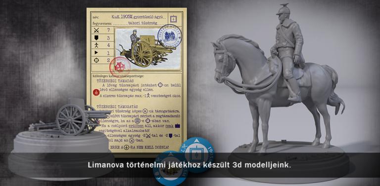 basiliskus3d_limanova_3dmodell